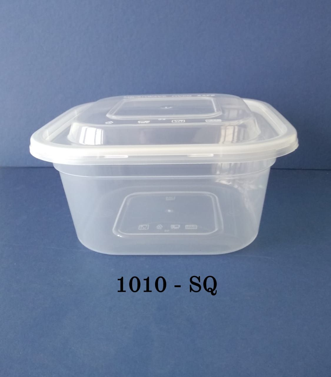 Toko Plastik Kraksaan, Toko Plastik Sampang, Toko Plastik Sidoarjo, Toko Plastik Situbondo, Toko Plastik Sumenep