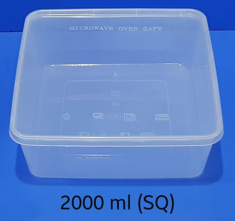 Toko Plastik Sabu Raijua, Toko Plastik Seba, Toko Plastik Sikka, Toko Plastik Maumere, Toko Plastik Sumba Barat, Toko Plastik Waikabubak