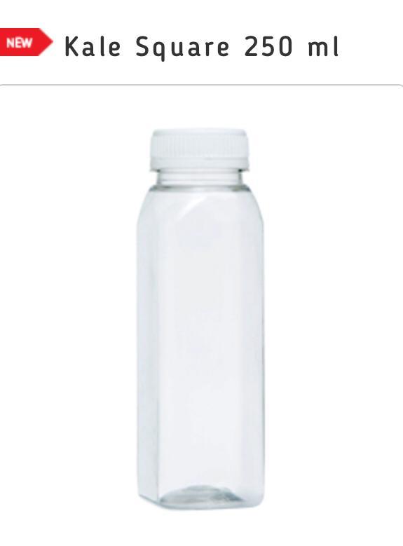 Toko Plastik Kuala Kurun, Toko Plastik Kapuas, Toko Plastik Kuala Kapuas, Toko Plastik Katingan, Toko Plastik Kasongan