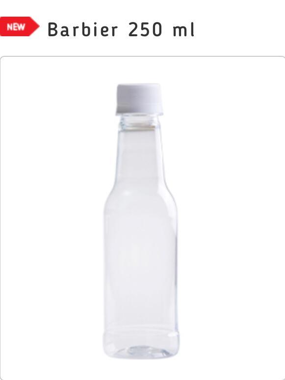 Toko Plastik Lamandau, Toko Plastik Nanga Bulik, Toko Plastik Murung Raya, Toko Plastik Puruk Cahu, Toko Plastik Pulang Pisau