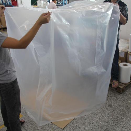 Toko Plastik Berau, Toko Plastik Tanjung Redeb, Toko Plastik Kutai Barat, Toko Plastik Sendawar, Toko Plastik Kutai Kartanegara