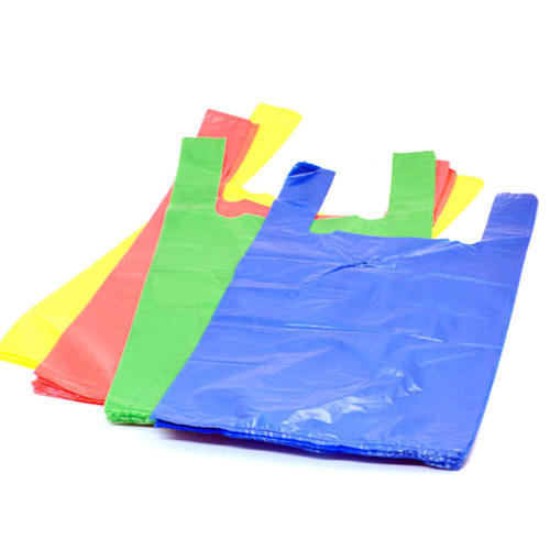 Toko Plastik Polewali, Toko Plastik Sulawesi Selatan, Toko Plastik Bantaeng, Toko Plastik Barru, Toko Plastik Bone